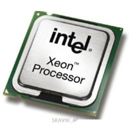 Intel Quad-Core Xeon E5335