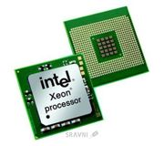 Фото Intel Quad-Core Xeon L5410