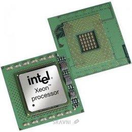 Intel Dual-core Xeon X5270
