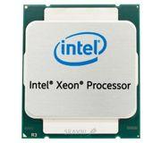 Фото Intel Xeon E5-2630 V3
