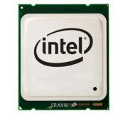 Фото Intel Xeon E5-2630 V2