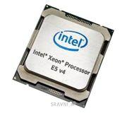 Фото Intel Xeon E5-2687W V4