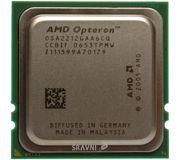 Фото AMD Opteron 2212 Dual-Core