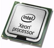 Фото Intel Quad-Core Xeon E5520