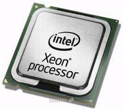 Фото Intel Quad-Core Xeon E5520
