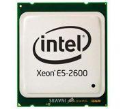 Фото Intel Xeon E5-2609