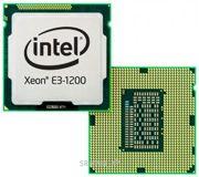 Фото Intel Xeon E3-1275