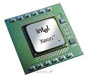 Фото Intel Dual-core Xeon 5050