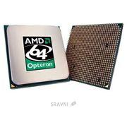 Фото AMD Opteron 885 Dual-Core