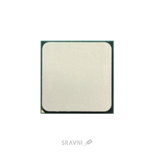 Фото AMD Athlon X4 760K