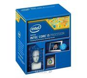 Фото Intel Core i5-4590