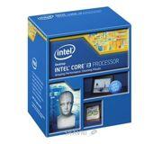 Фото Intel Core i3-4150
