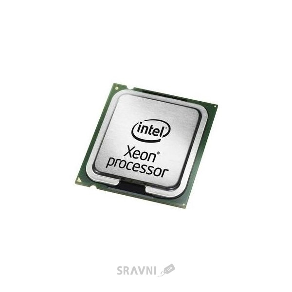 Фото Intel Xeon E7-2870