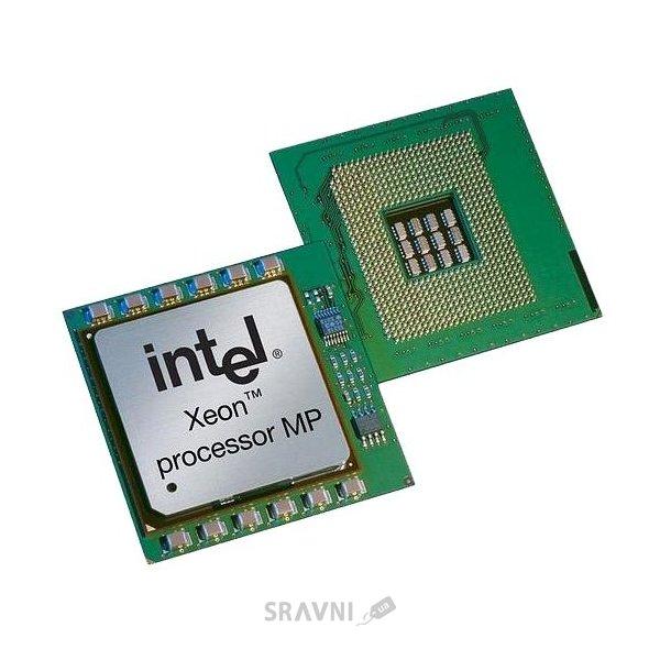 Фото Intel Xeon E7-8870