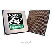 Фото AMD Opteron Dual Core 2222