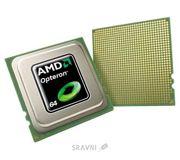 Фото AMD Opteron Quad Core 2384
