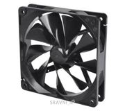 Фото Thermaltake Pure S 12 (CL-F005-PL12BL-A)