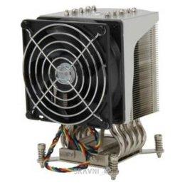 SuperMicro SNK-P0050AP4