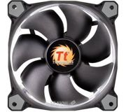 Фото Thermaltake Riing 12 White  LED (CL-F038-PL12WT-A)
