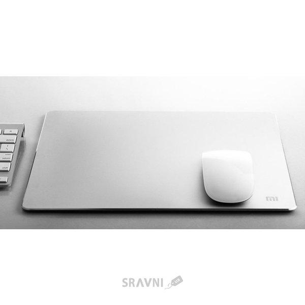 Фото Xiaomi Mouse Mat 240x180