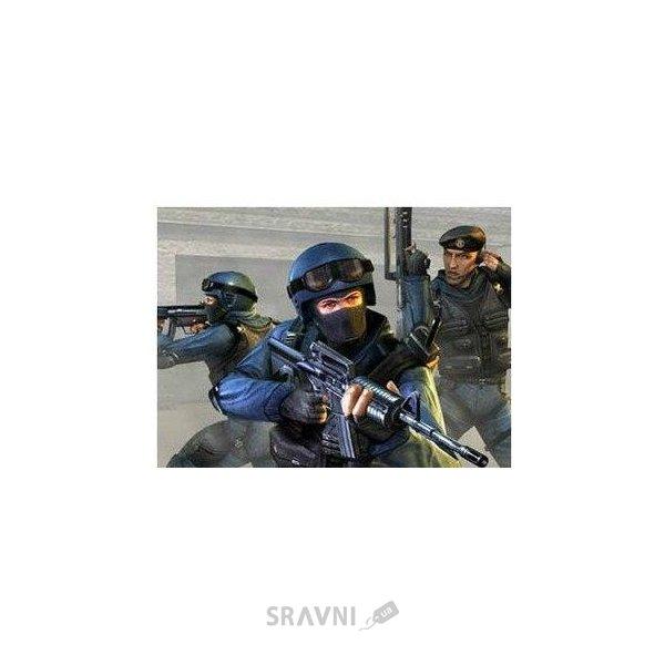 Фото PODMЫSHKU Counter strike