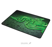 Фото Razer Goliathus 2013 Medium Speed (RZ02-01070200-R3M1)