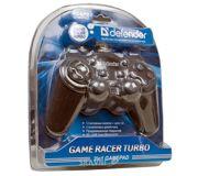 Фото Defender Game Racer Turbo