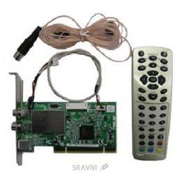 ASUS Mercur TV-7131TV/FM