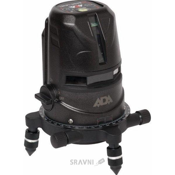 Фото ADA Instruments 2D Basic Level