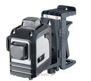 Фото Laserliner CompactPlane-Laser 3D