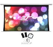 Фото Elite Screens SKT100XHW-E24
