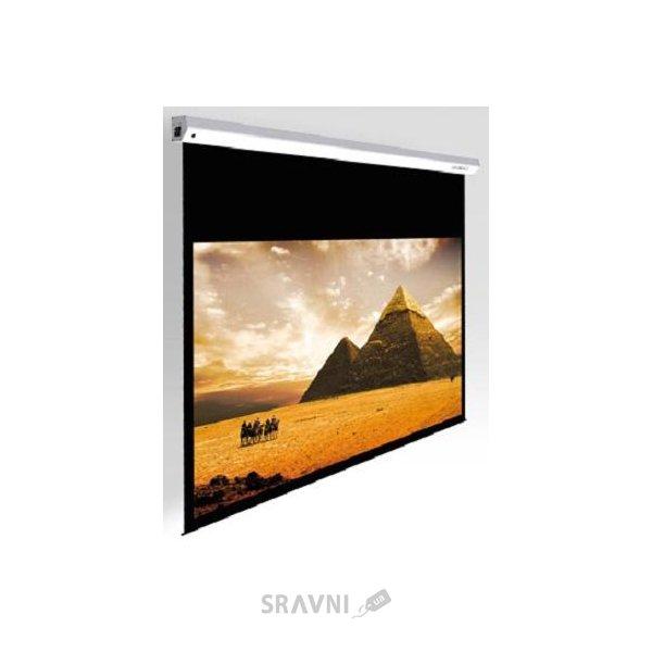 Фото Lumene Majestic Premium 300C