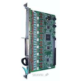 Panasonic KX-TDA0184XJ