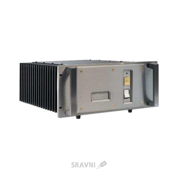 Фото USHER R-1.5 Amplifier