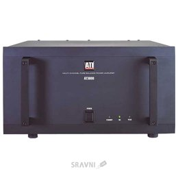ATI AT 3006
