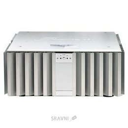 Burmester Power Amplifier 039-5