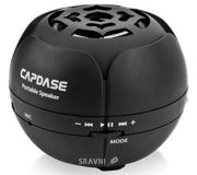 Фото Capdase Portable Speaker Mini Beat Mono