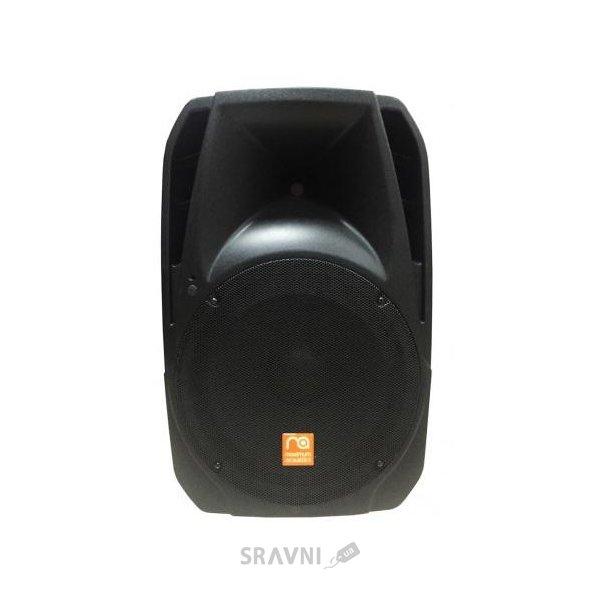 Фото Maximum Acoustics E.12 BLU