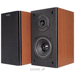 Sven SPS-611