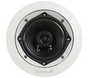 Фото SpeakerCraft 5.2R