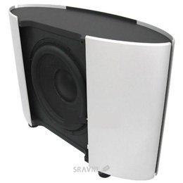 Vienna Acoustics Subson