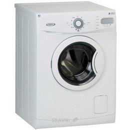 Whirlpool AWO/D 040