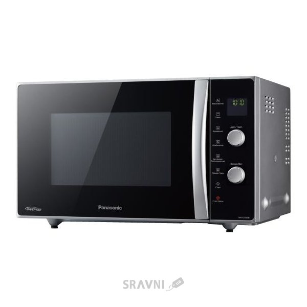 Фото Panasonic NN-CD565B