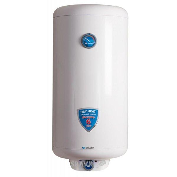 Купить водонагревательный бойлер