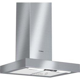 Bosch DWB 069751
