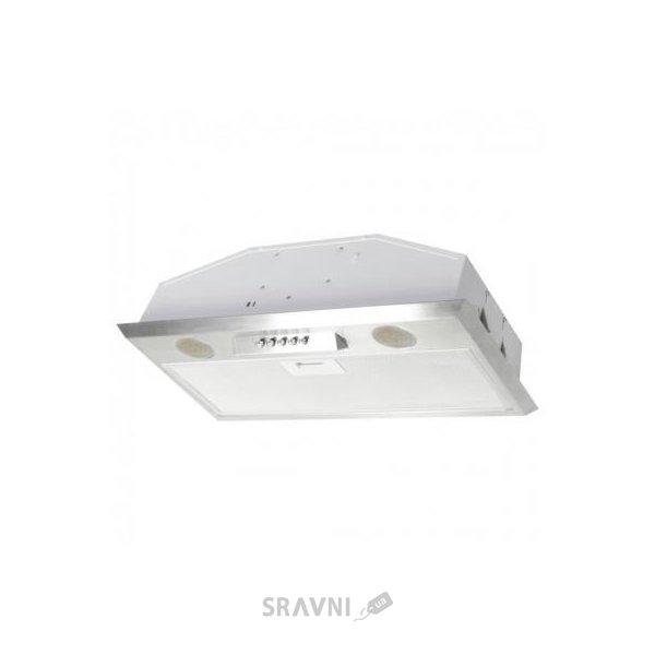 Фото Eleyus Modul 700 LED SMD 52 IS