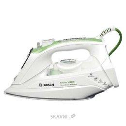 Bosch TDA 7024