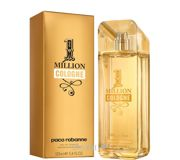 Фото Paco Rabanne 1 Million Dollar EDT