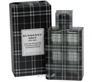 Фото Burberry Brit For Men EDT
