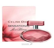 Фото Celine Dion Sensational Luxe Blossom EDT